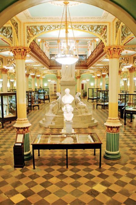 victoria--albert-museum