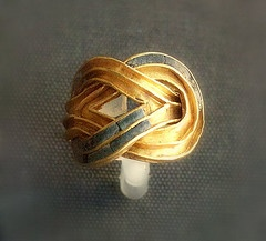 tesoro de egina, minóico 1850-1550