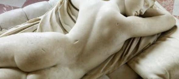 2011-12-09-I-Borghese-e-lantico-588x262