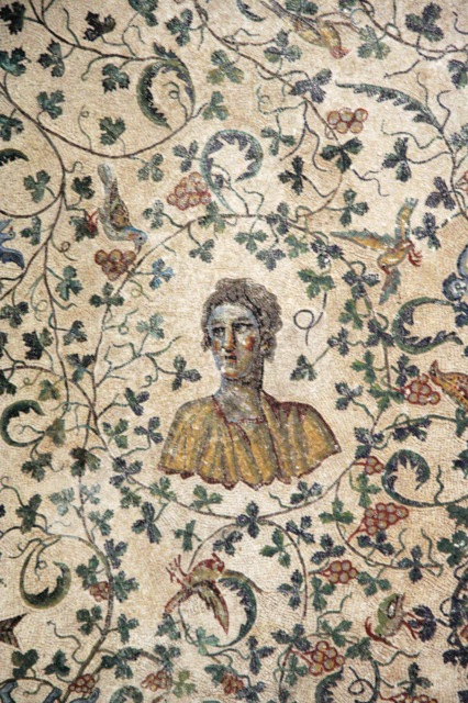 3525-santa-costanza-rome-south-ambulatory-mosaic-grape-harvesting-woman