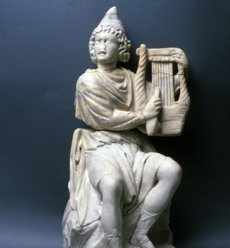 antica-statua-di-orfeo-citaredo-archeo-bo-ravenna-x