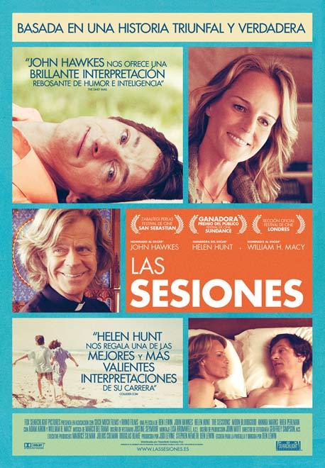 las-sesiones-cartel