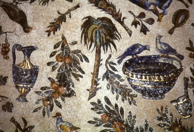 Santa_costanza_mosaic