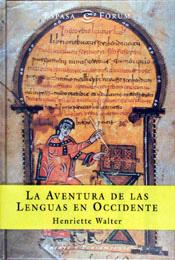 la-aventura-de-las-lenguas-en-occidente-9788423997374