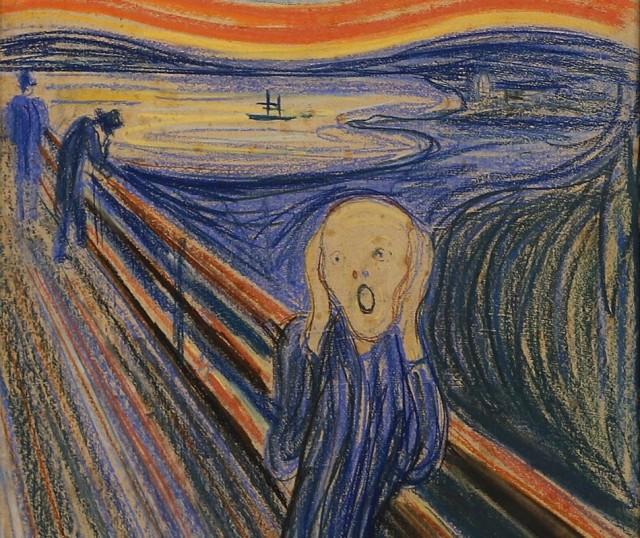 269997-the-scream