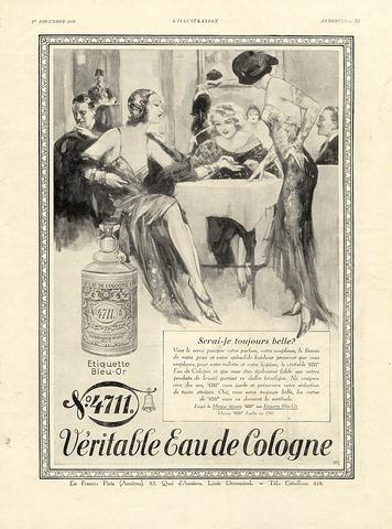 01532-n-4711-eau-de-cologne-1930-elegantes-hprints-com