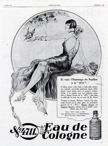 15369-n-4711-glockengasse-eau-de-cologne-1928-hprints-com