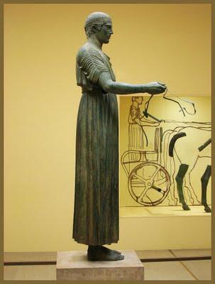 365 2 Auriga-Museo de Delfos 12