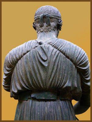 365 5 Auriga-Museo de Delfos