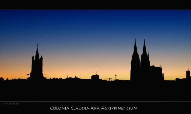 Colonia-Claudia-Ara-Agrippinensium-a19646973