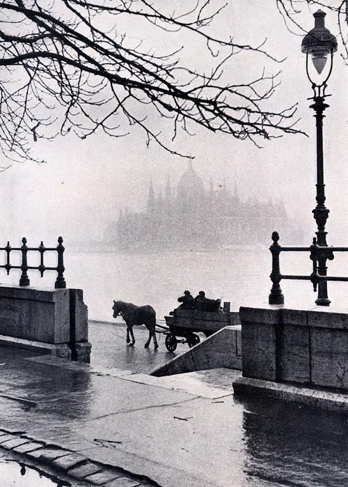 József Németh November, Budapest, 1944