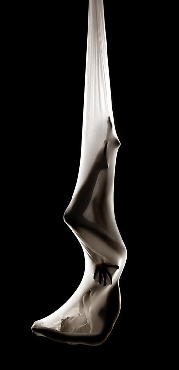 NUDES by Andre Brito