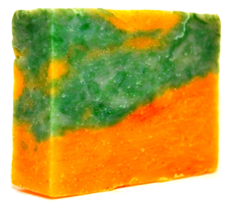 ogilvie sisters soap
