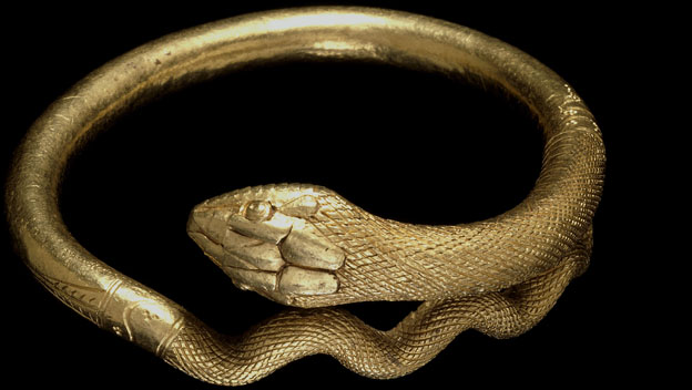 exhibition_pompeii_567381_624x352