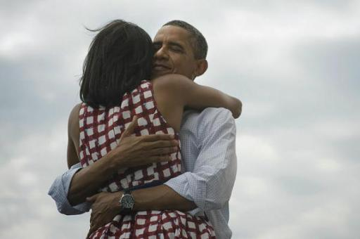 president-obama-first-lady-michelle-obama