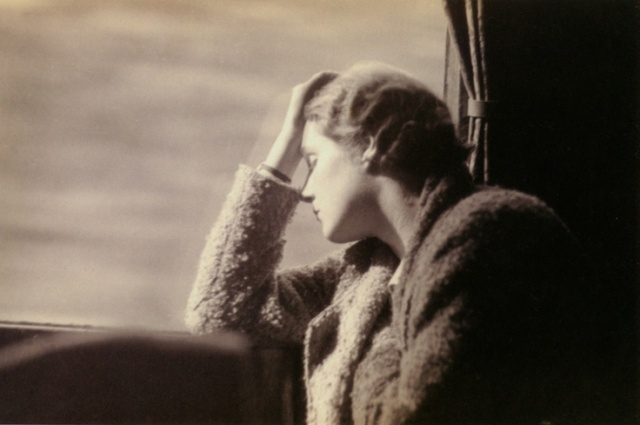 USA, circa 1925 From The Face in the Lens - Anonymous Photographs by Robert Flynn Johnson