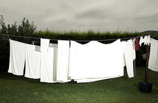 campo-de-ropa-tendida