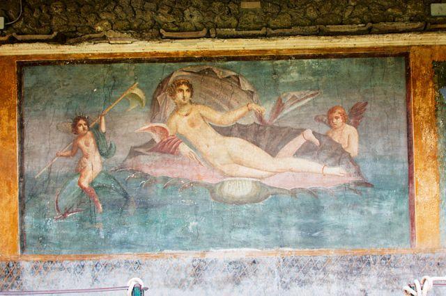 Casa_della_Venere_in_Conchiglia_Pompeii_23