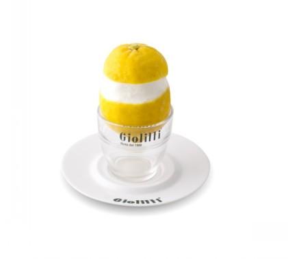 limon_sorbe