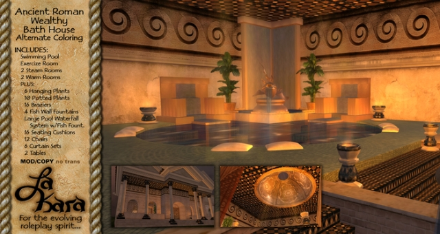 MASTER_AD_SLICK_-_Bathhouse_Alternate_Coloring second life