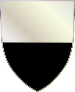 493px-Siena-Stemma