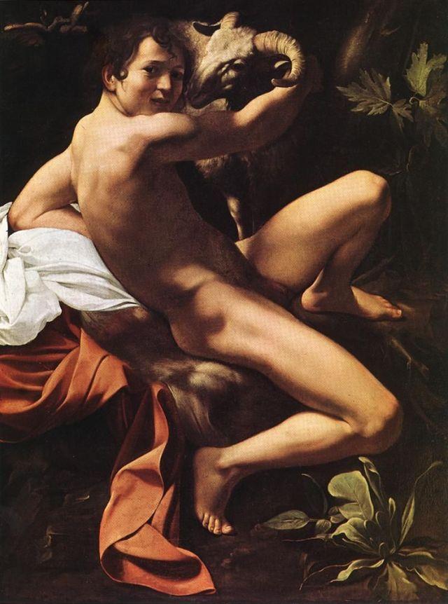 77-caravaggio-san_giovanni_battista_mc