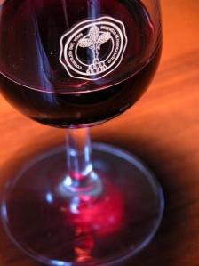 brunello di montalcino copa de vino