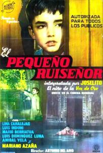 El_Pequeno_Ruisenor
