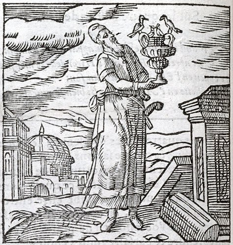 Nestoris_Alciato_1584