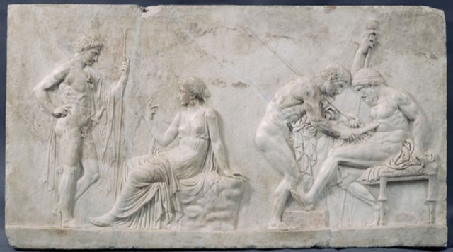 achilles-and-telephos