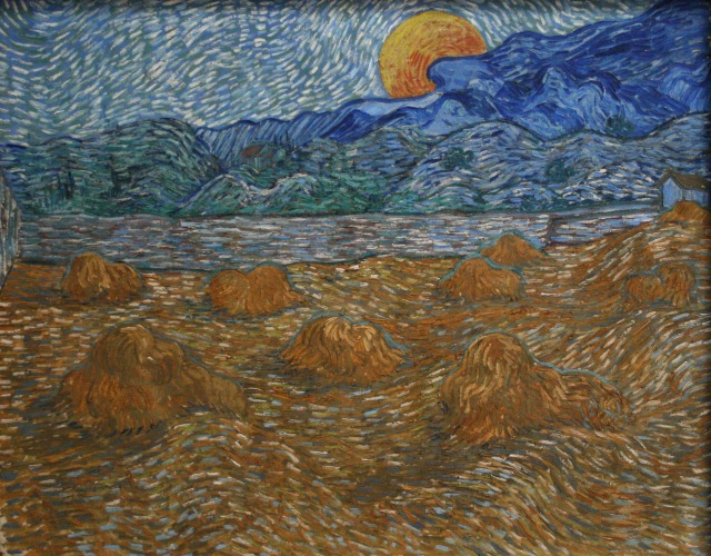 Landscape_with_wheat_sheaves_and_rising_moon
