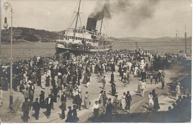 palatino1928b