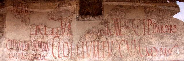 640px-Pompeia-ViaAbundancia-propagandaElectoral-5445