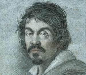 Caravaggio-michelangelo-merisia-da-c-face-half