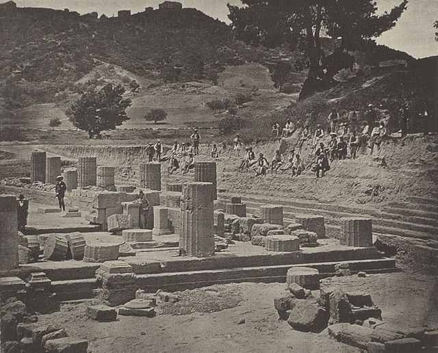 Curtius_Olympia_3_t_02