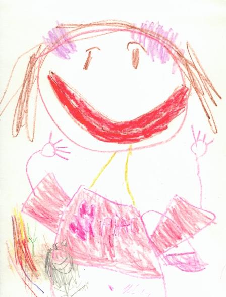 dibujo-ninos