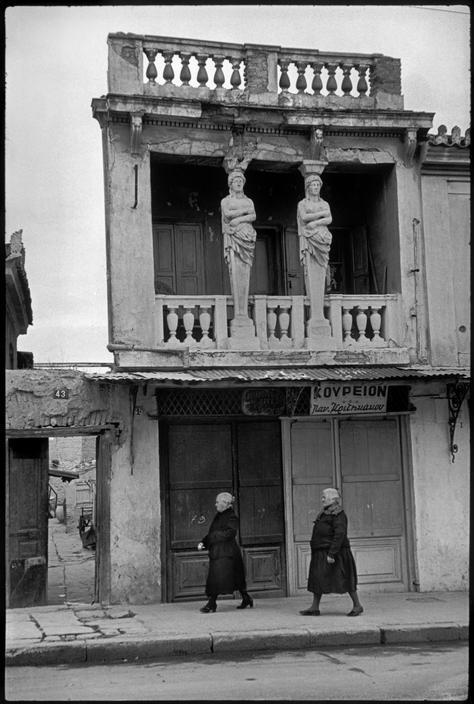GR-1953-Henri Cartier-Bresson-PAR31513