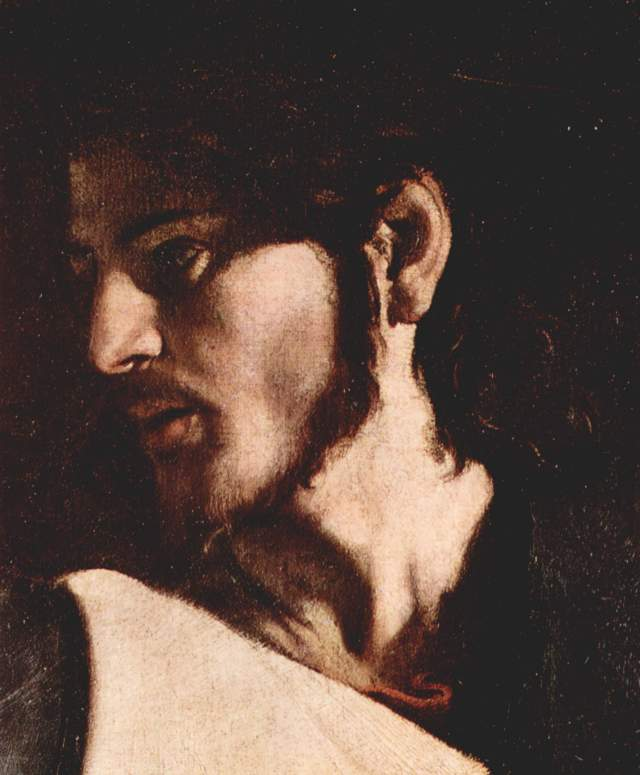 Michelangelo_Caravaggio_043