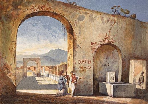 Pompeii-street-graffiti-520