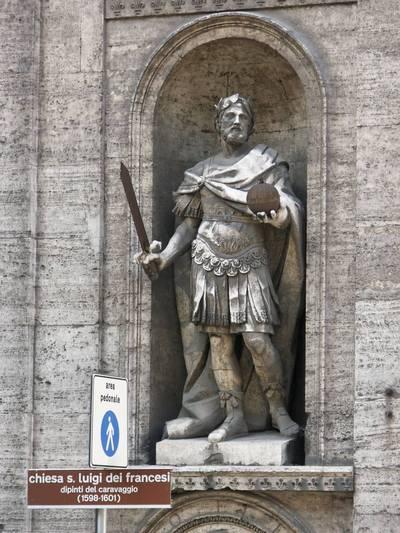 San_Luigi_dei_Francesi