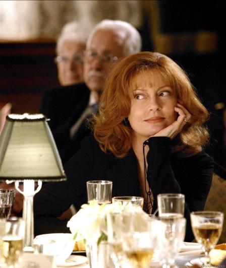 Susan_Sarandon_Picture