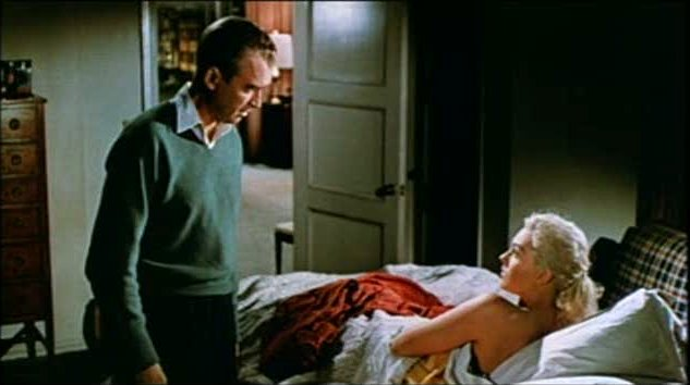 Vertigo_1958_trailer_bedroom
