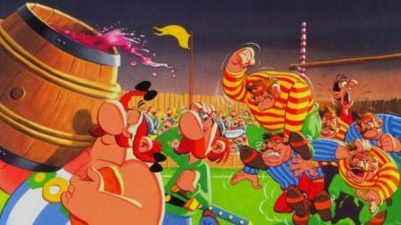 Asterix-chez-les-Bretons