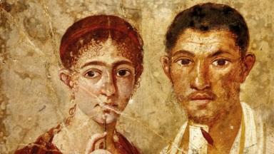 fresco_mural_0