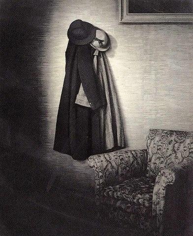 Hisano Hisashi 1939