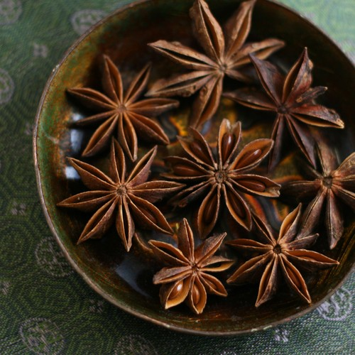 star-anise-wilbur-hot-springs