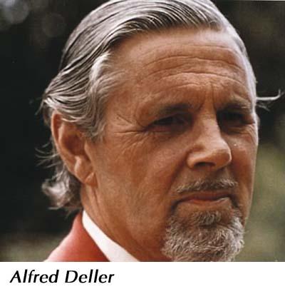 06-Alfred-Deller