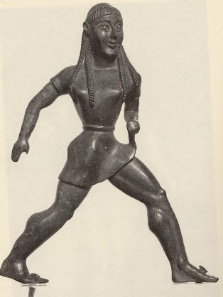 bronce-espartano-de-dodona-ca-550