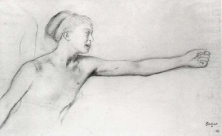 Edgar Degas-234444