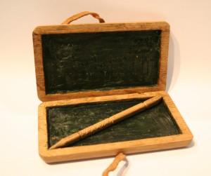wax-tablet-1024x858